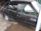 ВАЗ (Lada) 2114 (хэтчбек) 2013 года за 700 000 тг. в Шымкент – фото 2