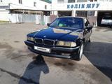 BMW 728 1998 года за 2 200 000 тг. в Алматы