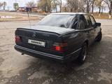 Mercedes-Benz E 230 1989 года за 1 100 000 тг. в Шу – фото 3