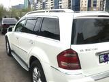 Mercedes-Benz GL 350 2011 года за 12 500 000 тг. в Нур-Султан (Астана) – фото 2