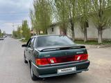 ВАЗ (Lada) 2115 (седан) 2010 года за 1 300 000 тг. в Нур-Султан (Астана) – фото 5