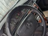Mercedes-Benz 190 1990 года за 1 300 000 тг. в Алматы