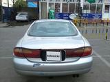 Mazda MX6 1998 года за 1 300 000 тг. в Алматы – фото 2