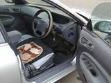 Mazda MX6 1998 года за 1 300 000 тг. в Алматы – фото 3
