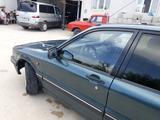 Mitsubishi Galant 1991 года за 1 100 000 тг. в Туркестан – фото 5