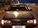 ВАЗ (Lada) 21099 (седан) 2000 года за 800 000 тг. в Алматы – фото 3