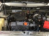 ВАЗ (Lada) 21099 (седан) 2000 года за 800 000 тг. в Алматы – фото 5