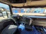 Scania  R480 2009 года за 11 000 000 тг. в Алматы – фото 2