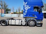 Scania  R480 2009 года за 11 000 000 тг. в Алматы – фото 4