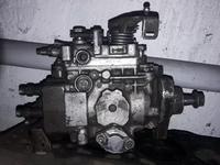 Аппаратура на 2.4 дизель за 55 000 тг. в Караганда