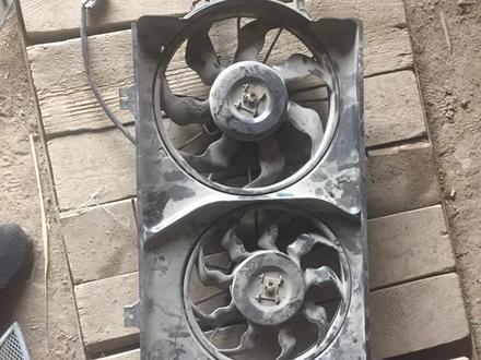 Ветелятор радиатора за 35 000 тг. в Нур-Султан (Астана)