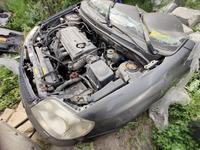 МКПП коробка механика Тойота Королла Toyota Corolla 120 e120 1zz… за 120 000 тг. в Алматы
