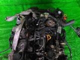 Двигатель TOYOTA CALDINA CT190 2C 1994 за 522 214 тг. в Караганда