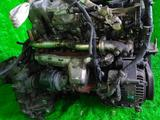 Двигатель TOYOTA CALDINA CT190 2C 1994 за 522 214 тг. в Караганда – фото 3