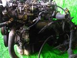 Двигатель TOYOTA CALDINA CT190 2C 1994 за 522 214 тг. в Караганда – фото 4