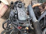 Мерседес 609 709 711 809 двигателя с… в Караганда – фото 2