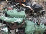 Мерседес 609 709 711 809 двигателя с… в Караганда – фото 4
