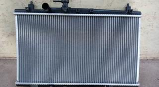 Радиатор за 24 000 тг. в Нур-Султан (Астана)