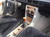 Mercedes-Benz E 200 1991 года за 1 100 000 тг. в Караганда