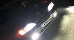 ВАЗ (Lada) 2114 (хэтчбек) 2012 года за 1 000 000 тг. в Костанай