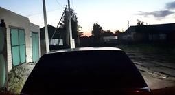 ВАЗ (Lada) 2114 (хэтчбек) 2012 года за 1 000 000 тг. в Костанай – фото 2
