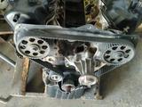 Мотор за 150 000 тг. в Актобе