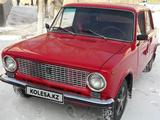 ВАЗ (Lada) 2101 1980 года за 2 500 000 тг. в Актау