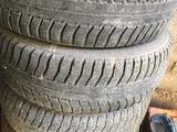 Шины 4 шт 22000 за 22 000 тг. в Шымкент