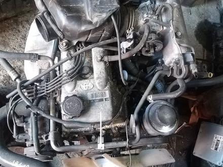 Двигателя Акпп Привозной Япония за 75 486 тг. в Алматы – фото 8