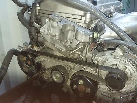 Двигателя Акпп Привозной Япония за 75 486 тг. в Алматы – фото 10