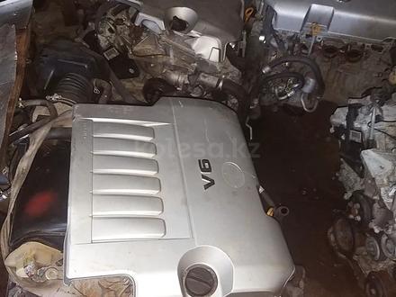 Двигателя Акпп Привозной Япония за 75 486 тг. в Алматы – фото 13