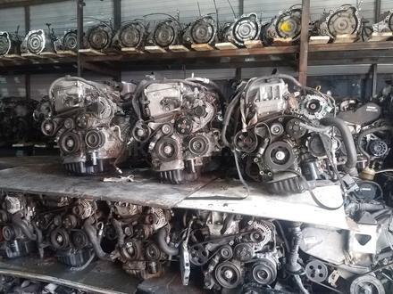 Двигателя Акпп Привозной Япония за 75 486 тг. в Алматы – фото 15