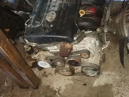 Двигателя Акпп Привозной Япония за 75 486 тг. в Алматы – фото 2