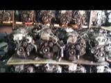 Двигателя Акпп Привозной Япония за 75 486 тг. в Алматы – фото 4