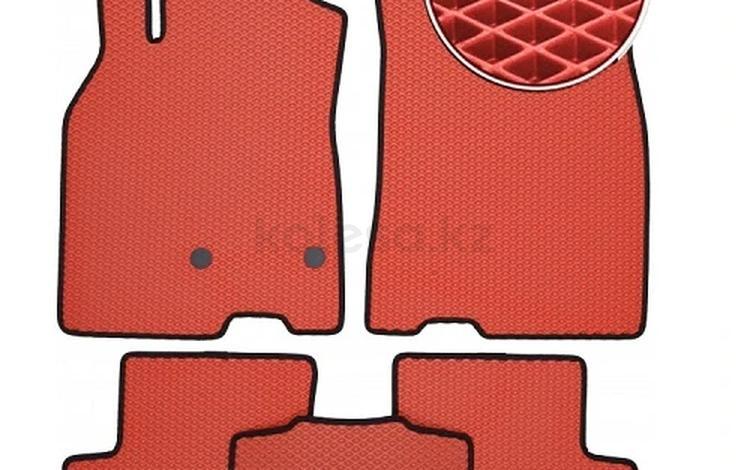 Полики коврики Eva-Mamo 3D за 14 000 тг. в Алматы