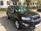 Chevrolet Captiva 2013 года за 6 300 000 тг. в Павлодар – фото 2