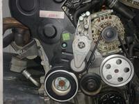 Двигатель ALT v2.0 из Японии за 250 000 тг. в Нур-Султан (Астана)
