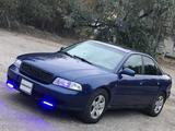 Audi A4 1997 года за 1 600 000 тг. в Сатпаев