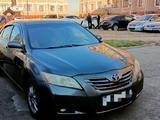 Toyota Camry 2009 года за 6 500 000 тг. в Туркестан – фото 5