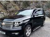 Chevrolet Tahoe 2019 года за 29 000 000 тг. в Алматы