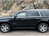 Chevrolet Tahoe 2019 года за 29 000 000 тг. в Алматы – фото 3
