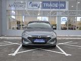 Hyundai Elantra 2019 года за 8 190 000 тг. в Нур-Султан (Астана) – фото 2