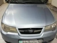 Daewoo Nexia 2012 года за 1 650 000 тг. в Актау