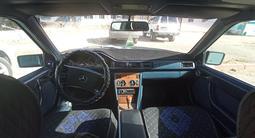 Mercedes-Benz E 300 1989 года за 850 000 тг. в Жезказган