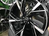 Диски Audi RS 20/5/112 за 350 000 тг. в Нур-Султан (Астана) – фото 3