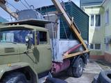 ЗиЛ  130 1981 года за 3 000 000 тг. в Шымкент
