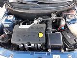 ВАЗ (Lada) 2110 (седан) 2004 года за 1 250 000 тг. в Караганда – фото 5