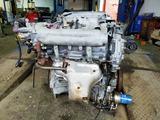 Двигатель за 85 000 тг. в Кокшетау
