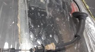 Трос газа на мерседес 124 за 5 000 тг. в Караганда