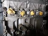 Двигатель болено в сборе g16a 1.3 16 клапоныи за 180 000 тг. в Усть-Каменогорск – фото 5